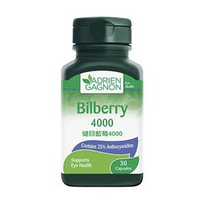 bilberry4000