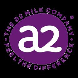 A2 Platinum logo