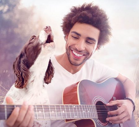 happy-dog-banner_mobile