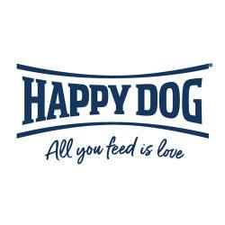 happy-dog-logo